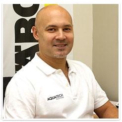Rudi  – Managing Director