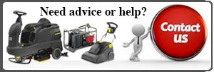 Contact Aquatech Solutions